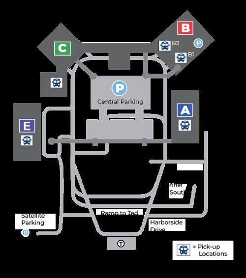 loganairportmap_2019-1